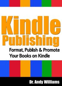 Successful Kindle Publishing