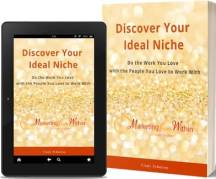 Attract Your Niche Product Package