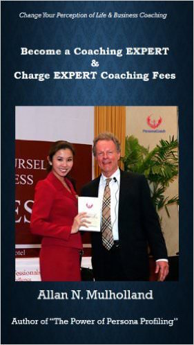 Become a Coaching Expert