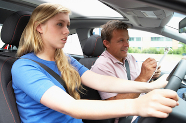 A skillful coach will always let the client be in the drivers seat around their actions