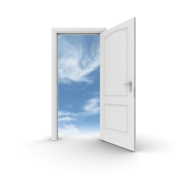 Personal Growth Coaching opens the door to numerous coaching niches