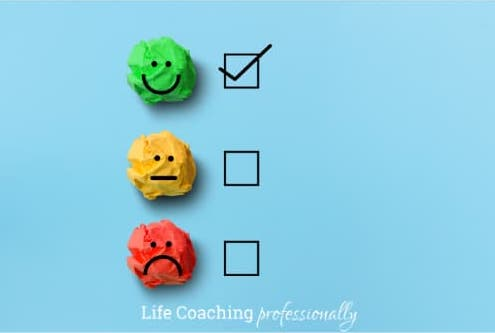 Use these questions to help your life coaching clients provide feedback
