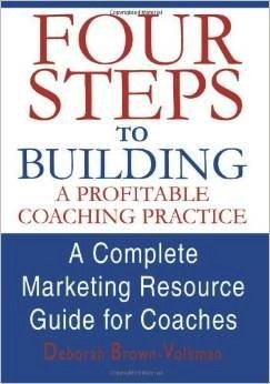 How to Build a Profitable Coaching Practice