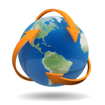 Are your life coaching association benefits global